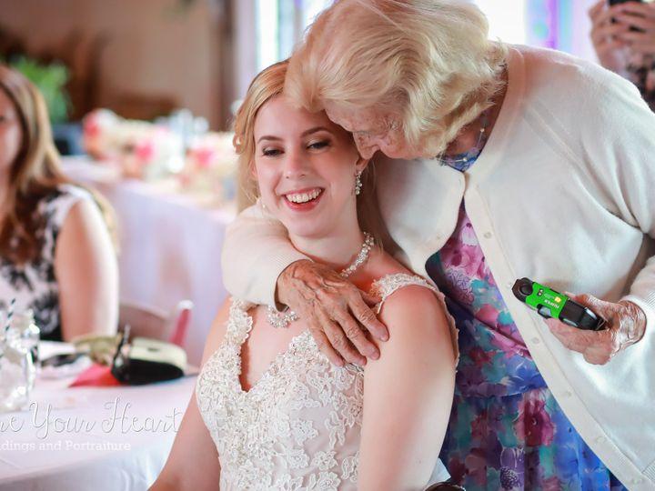 Tmx 1529754507 59e75c4360426863 1529754504 6e4dd383037f7833 1529754496569 24 0018 Clarence wedding photography