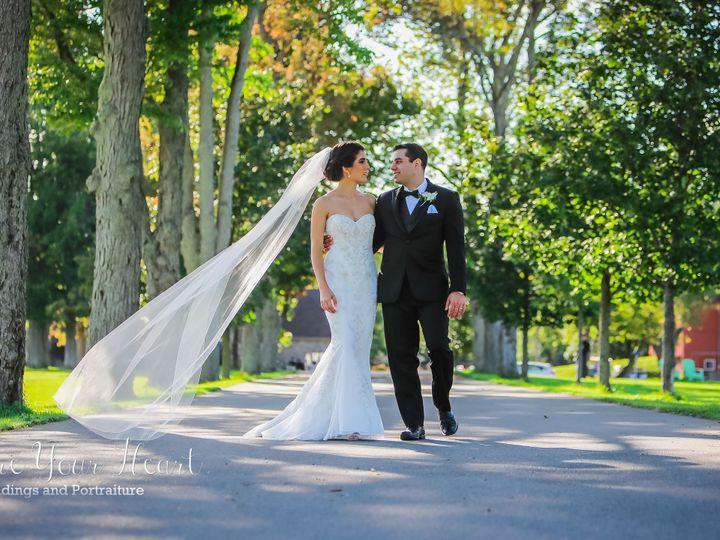 Tmx 1529754522 13e74072fcdf760d 1529754519 83babe5d334aea8b 1529754512718 25 0021 Clarence wedding photography