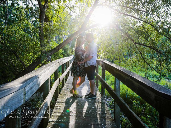 Tmx 1529754546 4d3e7d335fe06d28 1529754542 12ebd499d6b8a5c7 1529754538168 27 0009 Clarence wedding photography