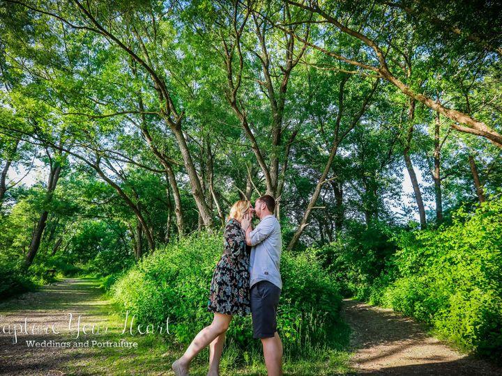 Tmx 1529754583 15c93580c8297789 1529754580 E96e556d04a402d5 1529754574467 30 0007 Clarence wedding photography