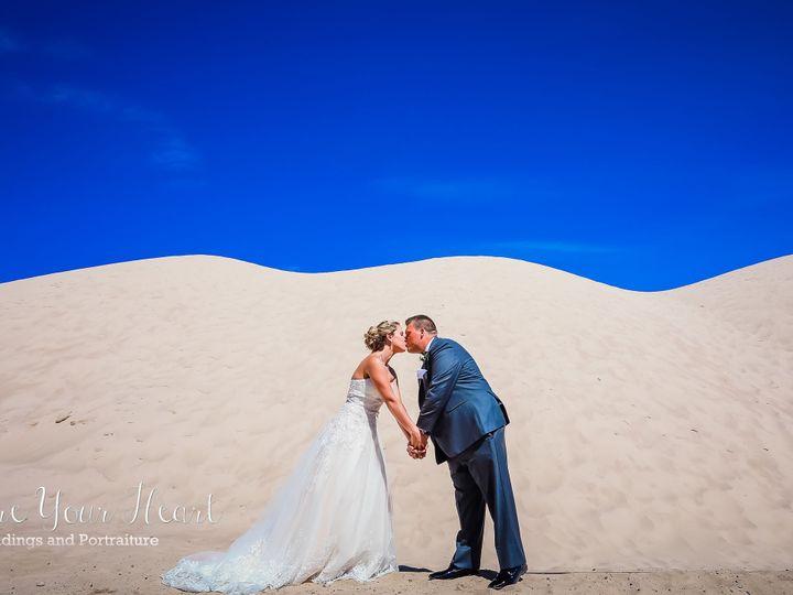 Tmx 1529754600 D392d5f8380eae45 1529754598 E0a40edfb2f88a00 1529754593748 31 0011 Clarence wedding photography