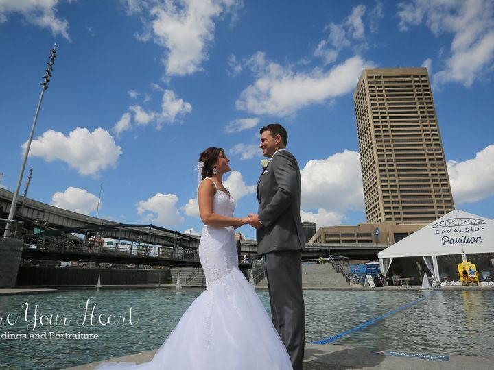 Tmx 1529754636 4ab97ab7c362a0c4 1529754633 230a4d804110dbc4 1529754629335 33 DOR 0593 Clarence wedding photography