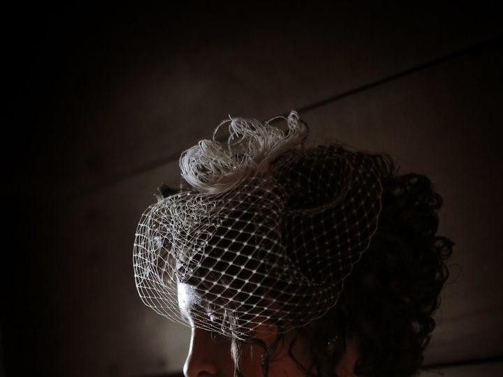 Tmx 1529754673 56dc9e3ab7fc442a 1529754671 Afdf40ae305e015f 1529754667355 36 DOR 2394 2 Clarence wedding photography