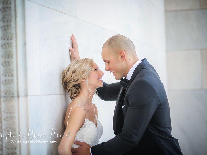 Tmx 1529754688 417e5a7408251756 1529754685 33f069501953d691 1529754680617 38 DOR 2816 Clarence wedding photography