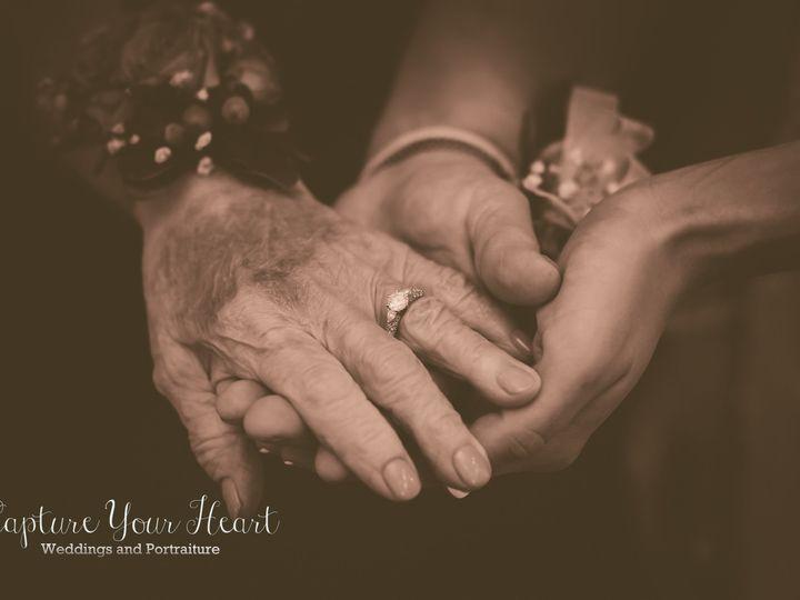 Tmx 1529754700 3c8f426e5e63cb40 1529754697 Fbd23b79331c47e4 1529754693550 39 DOR 3009 Clarence wedding photography