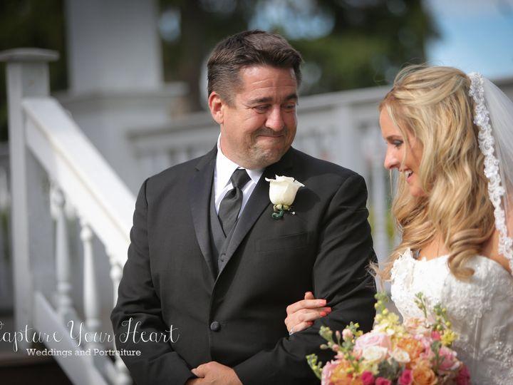 Tmx 1529754751 Ea14dcef2c579bb0 1529754748 Eab47708dd04bad9 1529754742069 44 DOR 5775  2  Clarence wedding photography