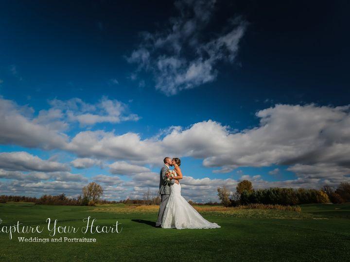 Tmx 1529754767 C62326f8171af47c 1529754764 0c456396378443e5 1529754759703 46 DOR 9080 Clarence wedding photography