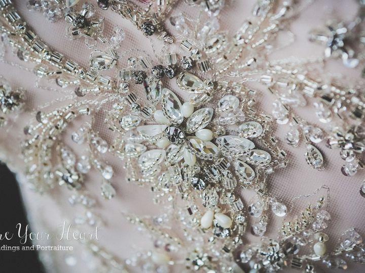 Tmx 1529754787 Bcfee8212600aa87 1529754784 595b8e3e6d7d2a4b 1529754778008 48 DOR 9306 Clarence wedding photography