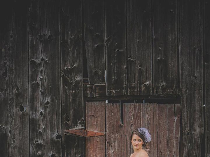 Tmx 1529754807 8b2ca4a2141a9a27 1529754804 D9a4e1290886428b 1529754800028 50 DOR 9483b  2  Clarence wedding photography