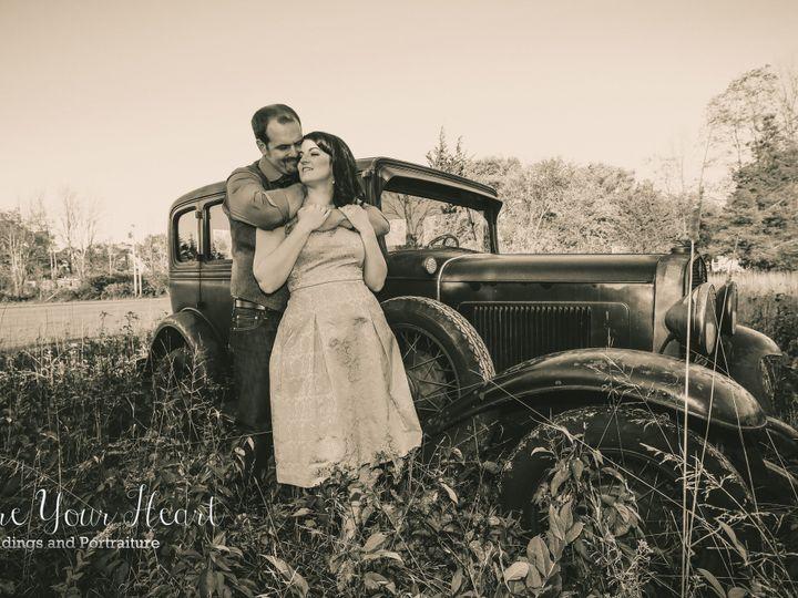 Tmx 1529754820 838e4375ce642c84 1529754817 C4eddb55e32a8ac4 1529754811472 51 DORR0124 Clarence wedding photography