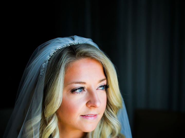 Tmx 1529754914 Ced4a6c6ef4ad466 1529754910 9aa54de0afb25a42 1529754905290 59 DORR6446 Clarence wedding photography