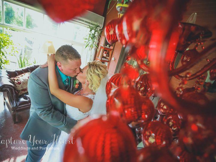 Tmx 1529754921 E6240ad904276c35 1529754918 3cabcd80bb4175aa 1529754913141 60 DORR9612 Clarence wedding photography