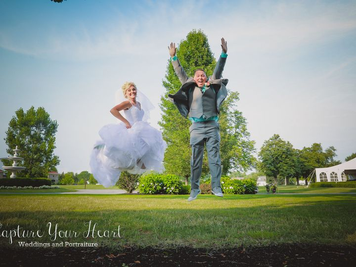 Tmx 1529754937 5e269b658e659c14 1529754934 0dc4b85cd048dc40 1529754928849 62 DORR9812 Clarence wedding photography