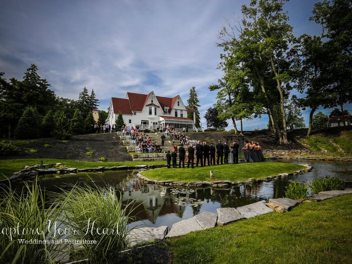 Tmx 1529755024 Cec541850f62c6a4 1529755020 D9e41da4335f72c6 1529755012974 69 IMG 5416 Clarence wedding photography