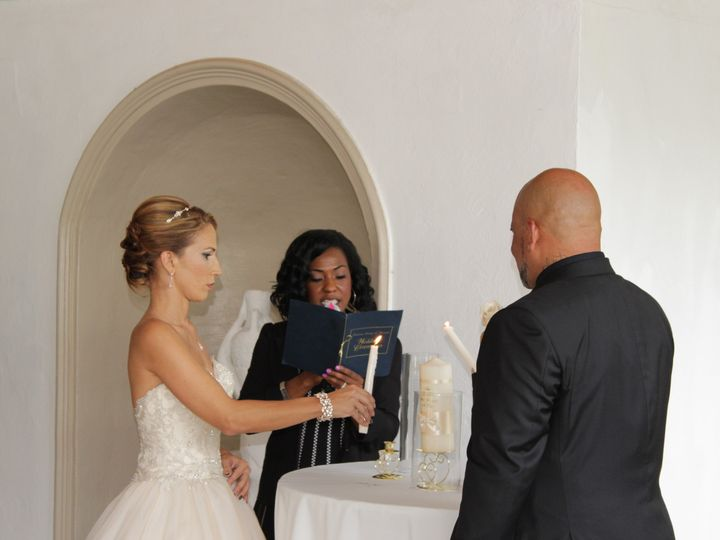 Tmx 1505698588096 Img0318 Sanford, Florida wedding officiant