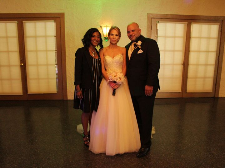 Tmx 1505698590737 Img0304 Sanford, Florida wedding officiant