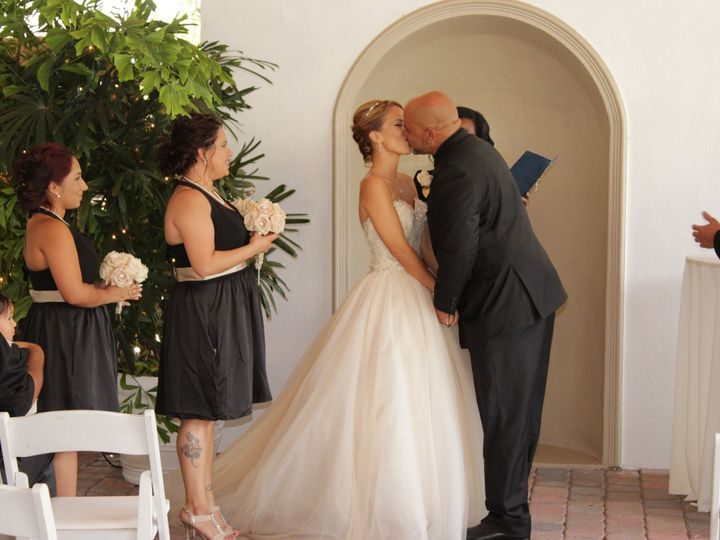 Tmx 1505698621713 Img0328 Sanford, Florida wedding officiant
