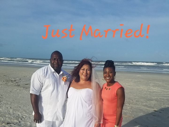 Tmx 20190915 184751 51 939664 158819593262191 Sanford, Florida wedding officiant