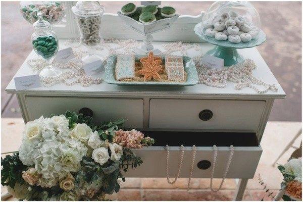 Dessert Divas Tx Wedding Cake Marble Falls Tx