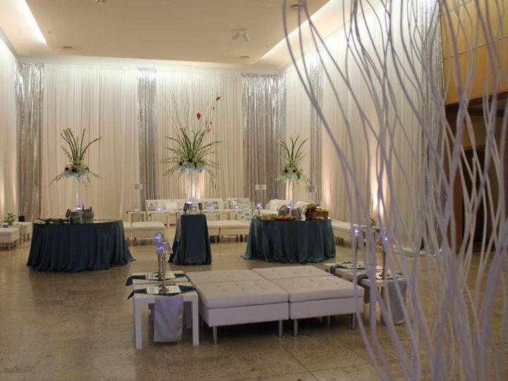 Tmx 1437161576542 Dmartcenterkeminimg5644 2 Des Moines wedding venue
