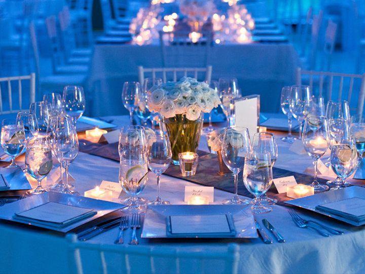 Tmx 1437161781688 Dmartcenterjwalk Studio 568 2 Des Moines wedding venue
