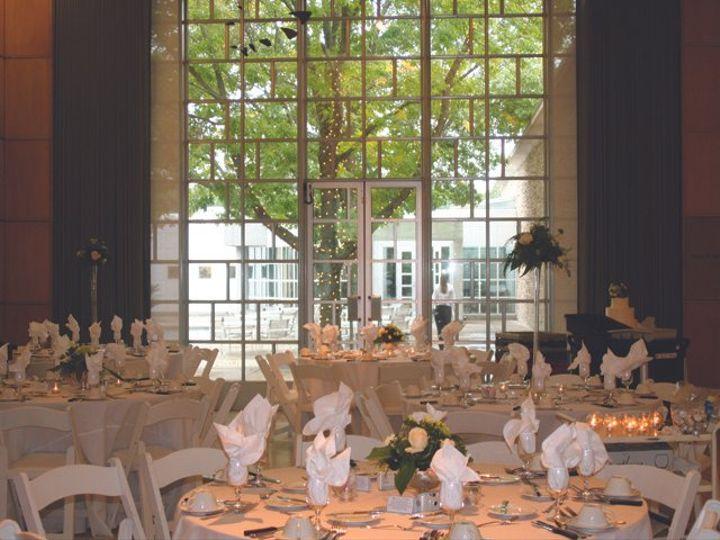 Tmx 1437162955696 Dmartcenterwedding 010formalvi216c2 2 Des Moines wedding venue