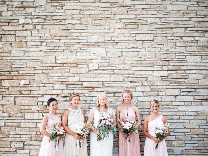 Tmx 1447953902451 1 271small Des Moines wedding venue