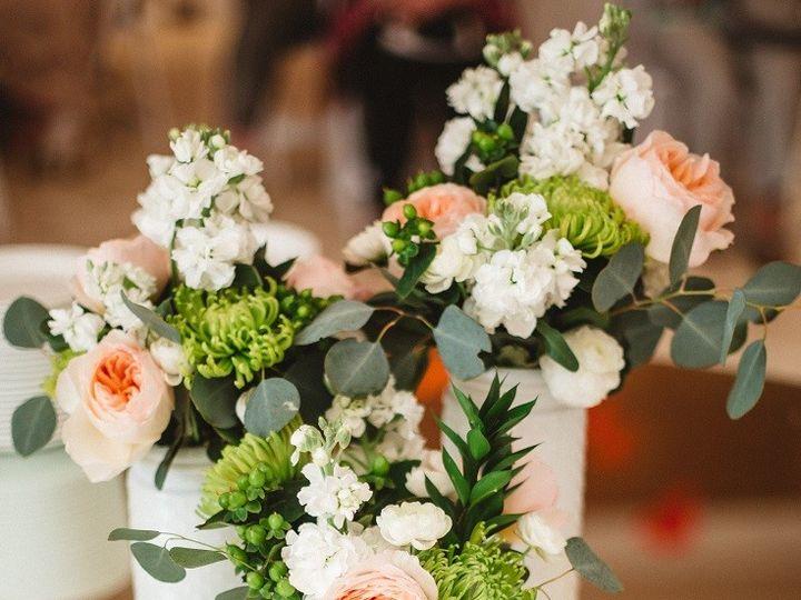 Tmx 1447953909509 1 335small Des Moines wedding venue