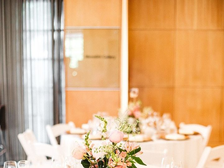 Tmx 1447953918654 1 417small Des Moines wedding venue