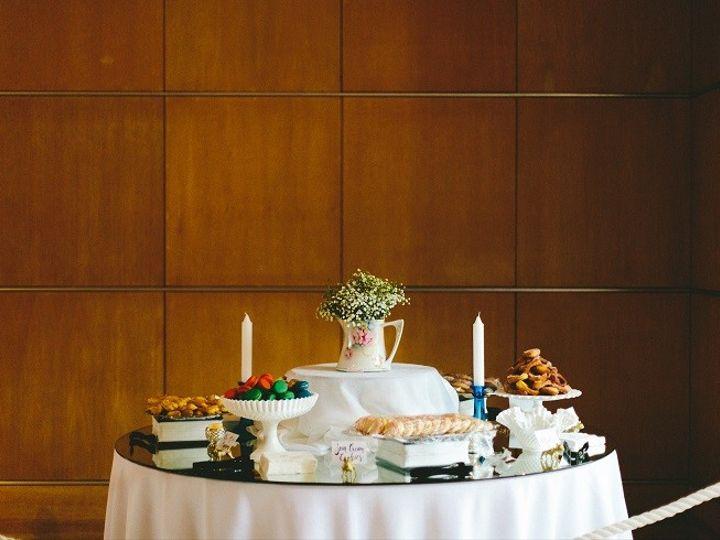 Tmx 1447953929501 1 461small Des Moines wedding venue