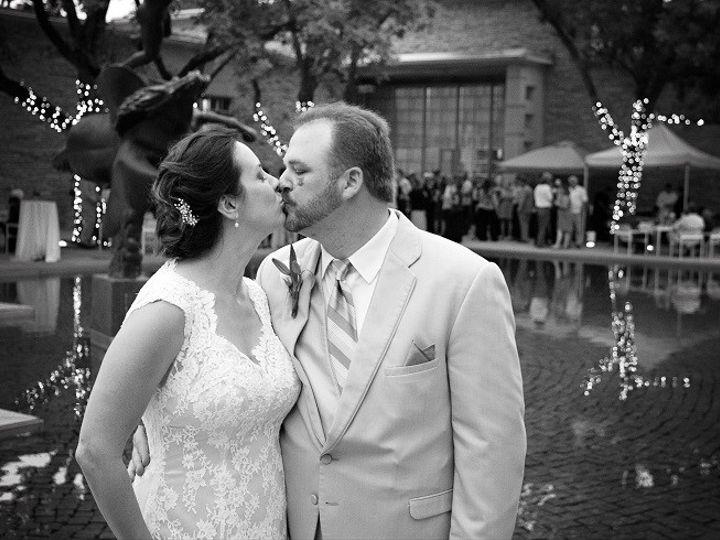 Tmx 1447953972498 8.22.15 631small Des Moines wedding venue