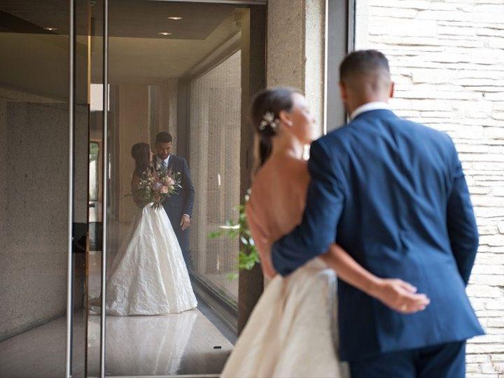 Tmx 1447953977805 Davekatesmall Des Moines wedding venue