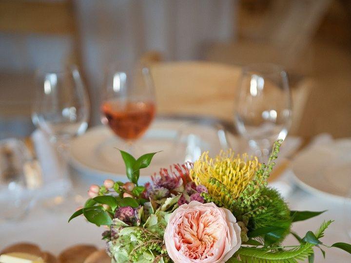 Tmx 1447953996760 Dk100558 Small Des Moines wedding venue