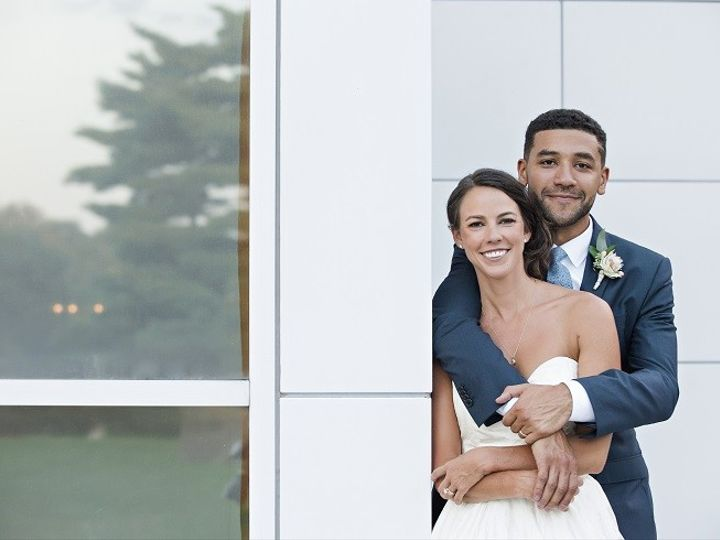 Tmx 1447954009326 Dk100638small Des Moines wedding venue