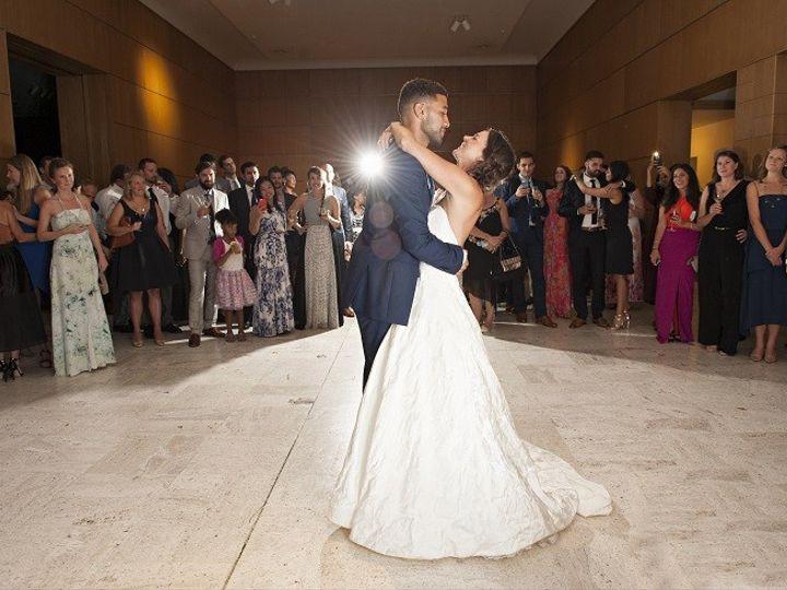 Tmx 1447954026095 Dk100742small Des Moines wedding venue
