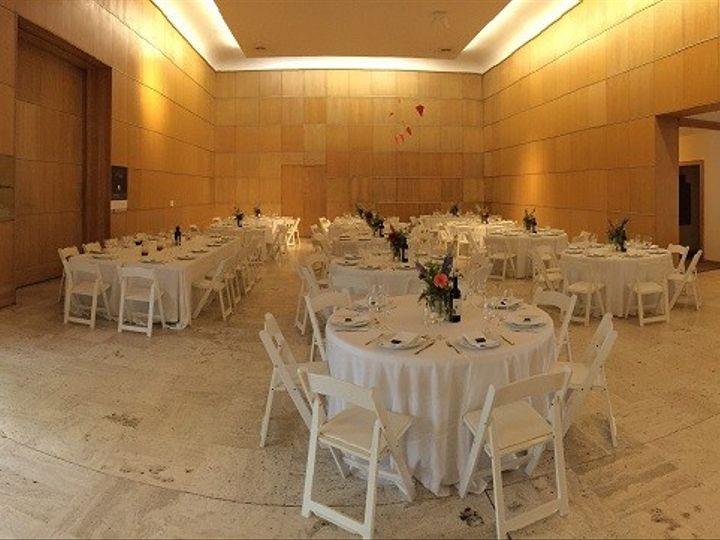 Tmx 1447954044043 Studer Lobby Small Des Moines wedding venue
