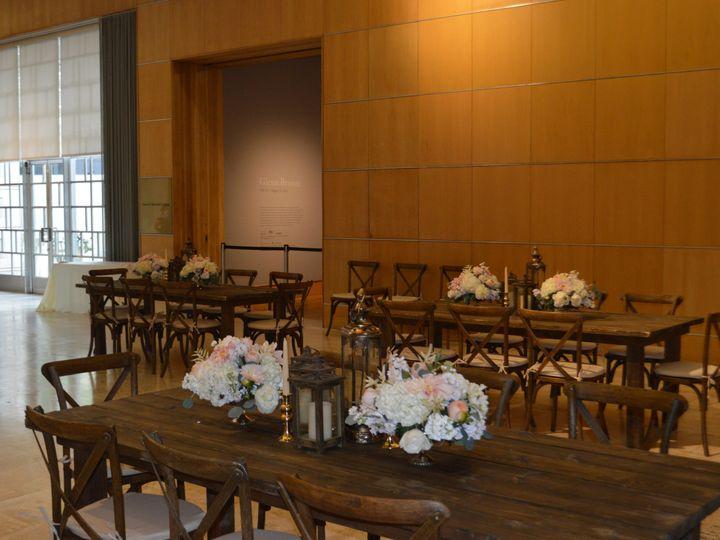Tmx 1466529508301 Dsc0009 Des Moines wedding venue