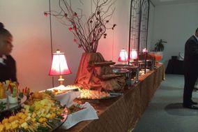 Bennie Ferrell Catering