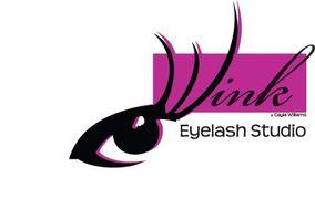 Wink Eyelash Studio