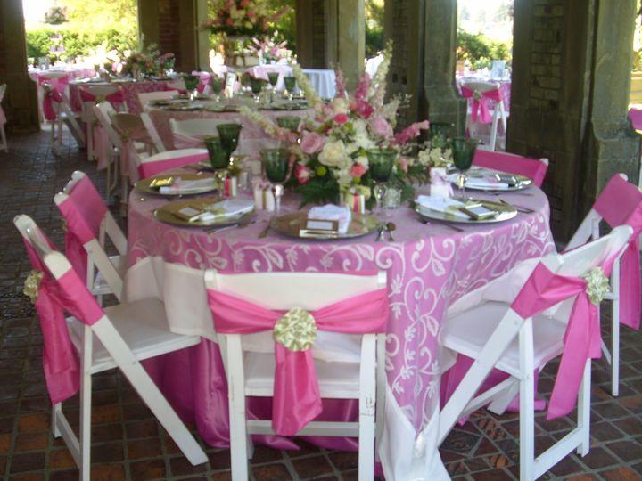 Tmx 1427144431048 Dsci0953 Gig Harbor, Washington wedding catering