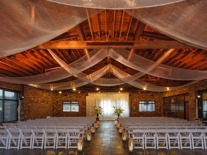 Tmx 1427144617672 Open House Photo Gig Harbor, Washington wedding catering