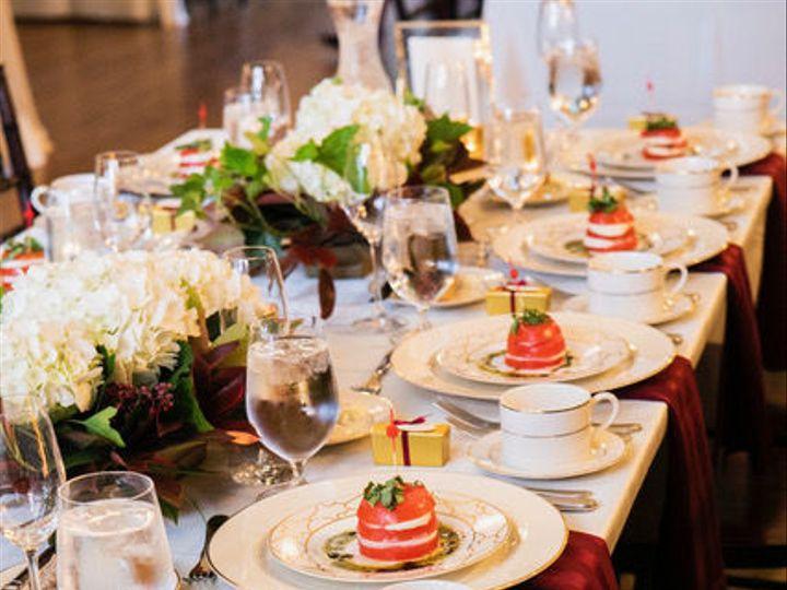 Tmx 1528829252 F08b91815ab8d051 1528829251 2c93a6f46f7283a3 1528829249196 2 G133 Gig Harbor, WA wedding catering