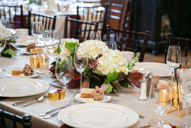 Tmx 1528829405 97485260c2b213ae 1528829404 5c54520e722a7691 1528829404142 7 G212 Gig Harbor, Washington wedding catering