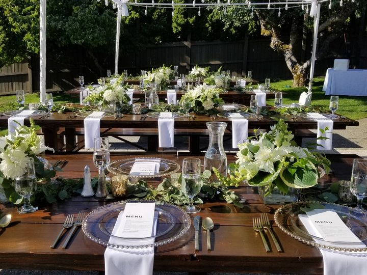 Tmx 20190720 172933 51 30764 1571966709 Gig Harbor, Washington wedding catering