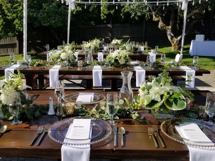 Tmx 20190720 172933 51 30764 1571966709 Gig Harbor, WA wedding catering