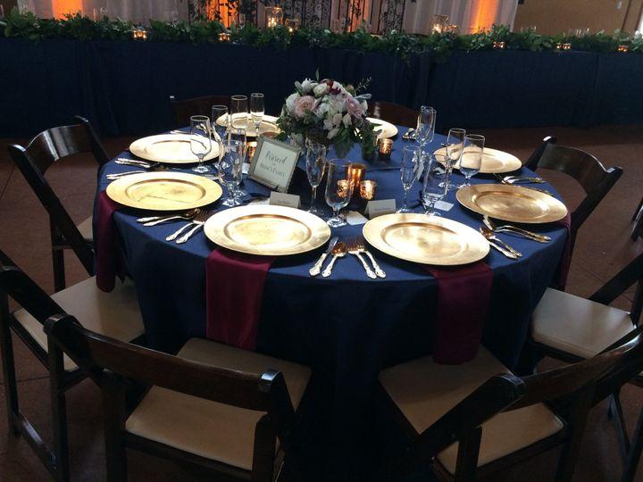 Tmx Img 0798 51 30764 1571966632 Gig Harbor, Washington wedding catering