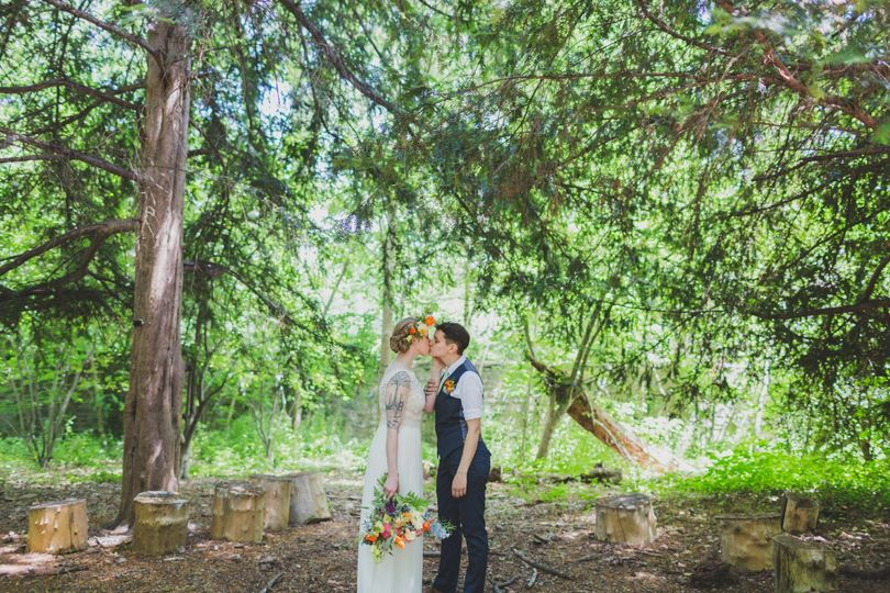 awbury arboretum wedding 213 51 540764 1565121529