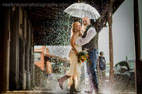 Neal Kreuser Photography