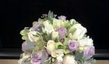 Carlson wildwood florist