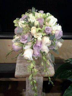 Tmx 1466799973 508016ff94ad7a30 Bridal Bouquet Largo, FL wedding florist